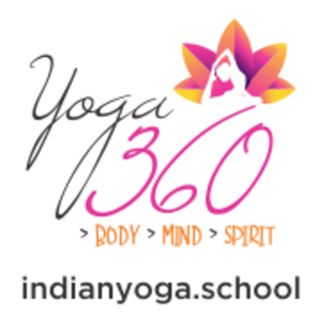 IndianYoga.School