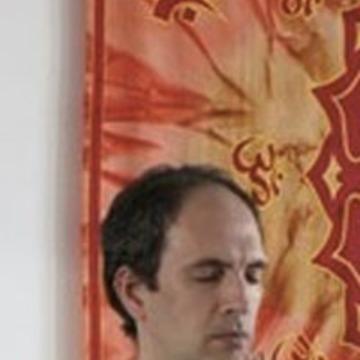 Sebastian Teodor