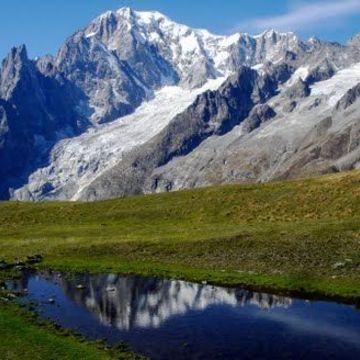 Ayahuasca weekend retreats Geneve Switzerland (ongoing)