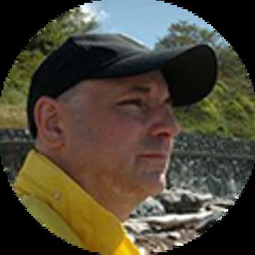 Dr Greg V Loewen