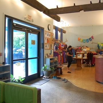 3 Day Hula Fundamentals Experience with Kumu Hula, Malia Helela