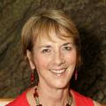 Carol LaRue