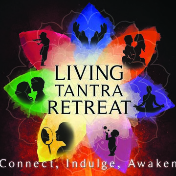 Living Tantra Retreat - Bali 2019