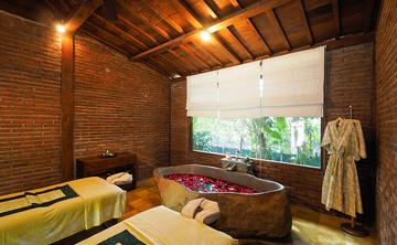 5 Days Sanctuary Escape Yoga Retreat in Bali, Indonesia