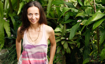 """""""Writing Your Untold Story"""" - Yoga, Meditation and Writing Retreat"""