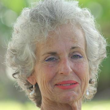 Dr. Lynn Migdal