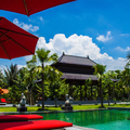 Bali Weight Loss & Detox Retreat