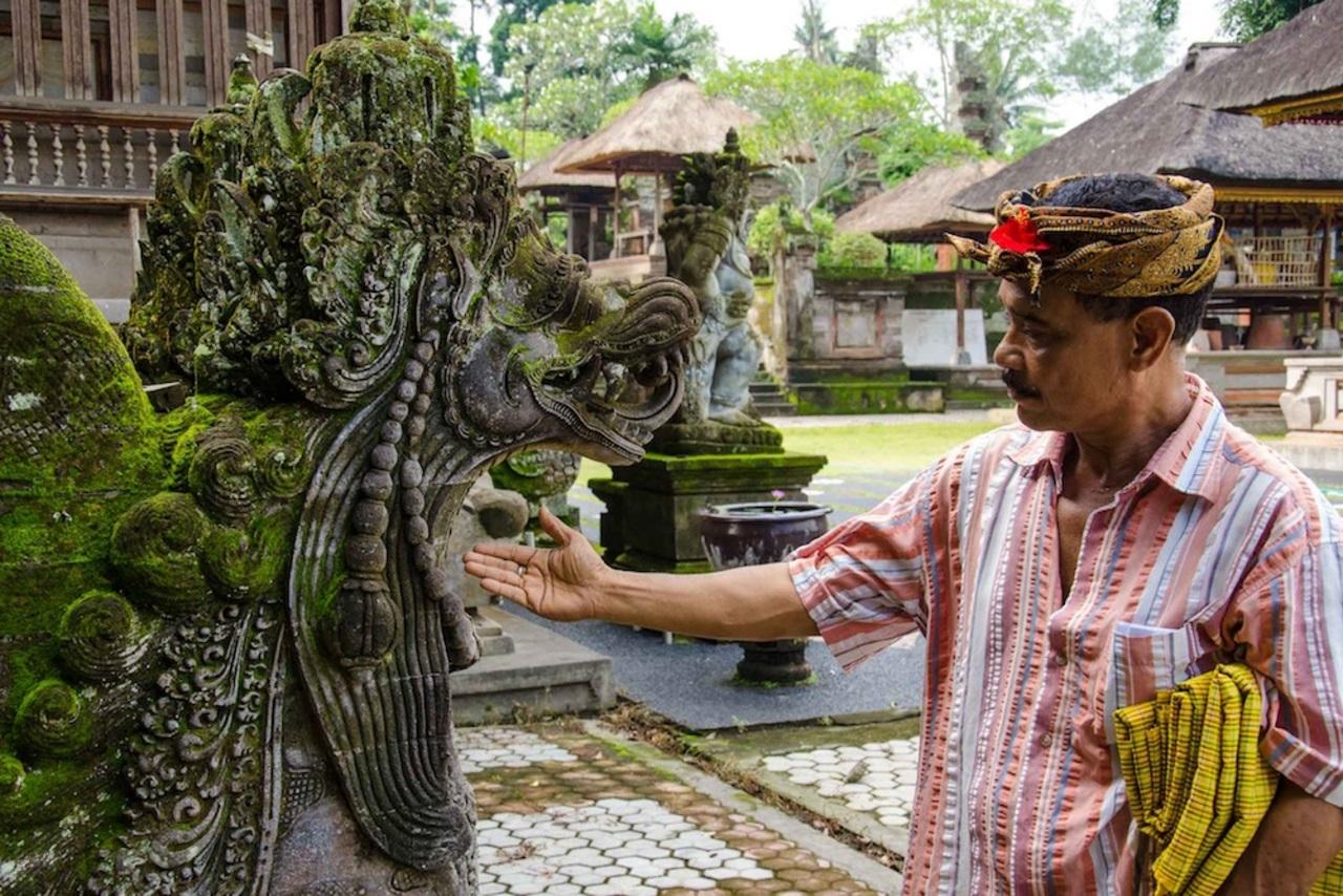 Bali Weight Loss Detox Retreat Center Retreat Guru