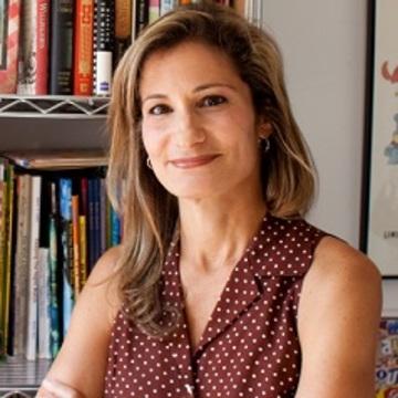Christy Ottaviano
