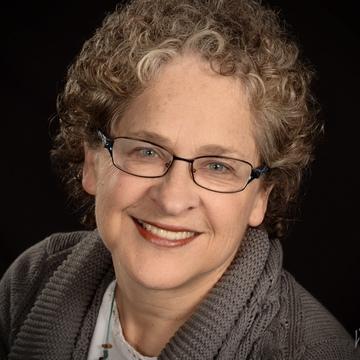 Joyce Hostetter