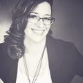 Stacy Hammel
