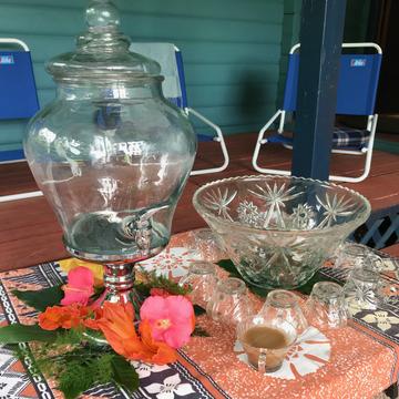 Ayahuasca in Hawaii? Celebrate the Islands' Sacred Plants