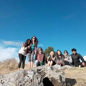 6 Day Ayahuasca Retreat with San Pedro