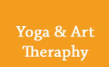 Art and Yoga Retreat