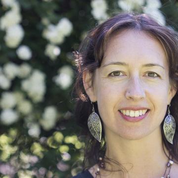 Heather Holdener