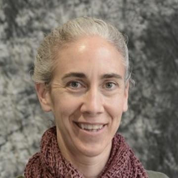 Heather L. Montgomery