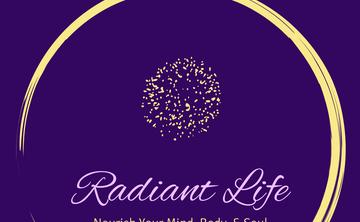 Radiant Life Retreat
