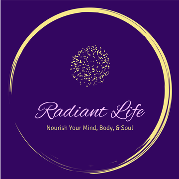 Radiant Life Retreat