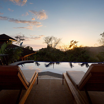 8 Days Escape Healing Yoga Retreat in Guanacaste, Costa Rica