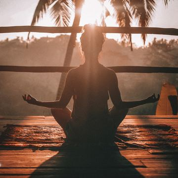 8 Days Escape Healing Yoga Retreat in Guanacaste, Costa Rica