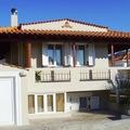 Villa Llamedos