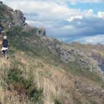 Sharpham House: Mindfulness and Walking Retreat (4 nights)