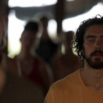 Retiro Hridaya de Meditación en Silencio de 3 Días (en español)