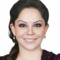 Dr.Vandana Sharma