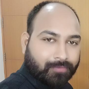 Dr.Kaushalendra Singh