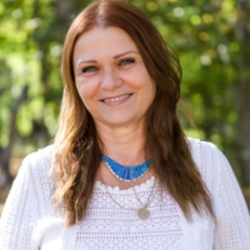 Simona Trandafir