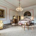 Venetian Royals 2 Venezia Italy