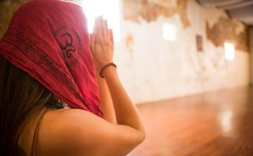 Yoga and Ayurveda in Puerto Rico