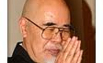 Traditional Japanese  Komyo Reiki Kai Training ~ Live in Intensive  'Go placidly in the midst of praise or blame'