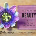 Michelle Margaret