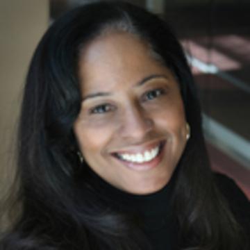 Karen McMillan | Master Retreat Coach and Teacher