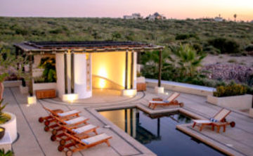 Baja Bliss: A Retreat to Connect Body and Soul with Christa