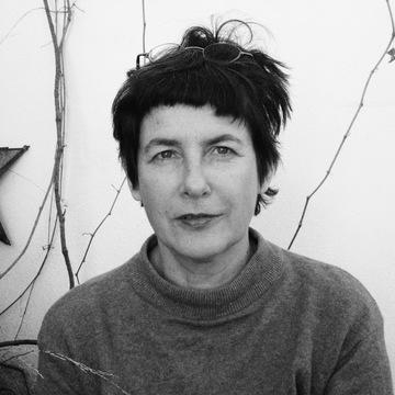 Monika Wolf-Hirsch