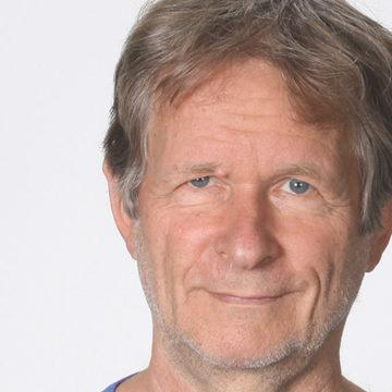 Siegfried Essen