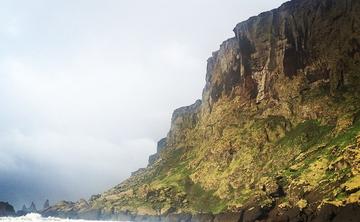 Iceland Yoga Adventure Retreat – Feb 2016