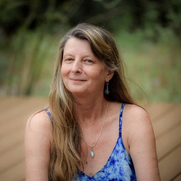 Crystal Dawn Morris