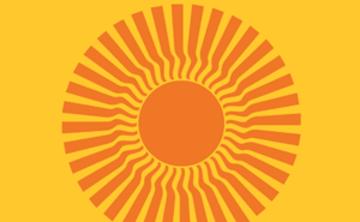 Sacred Path: Great Eastern Sun & Windhorse