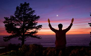 Ultimate Courage: Self-Compassion Workshop for Men