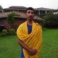 Sandeep Panday