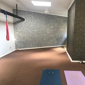 The Royal Marouni Spa , Yoga at 4 Selousville