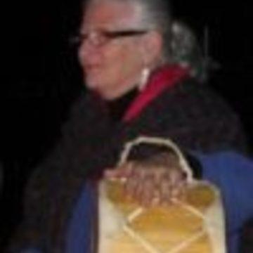 Robinette Kennedy, PhD
