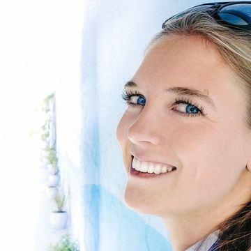 Marcella Korver