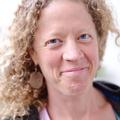 Sarah Bly, FAE, DEM