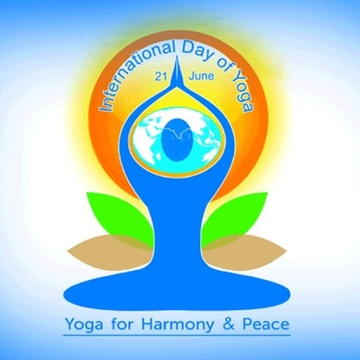 International Day of Yoga: Free Open House