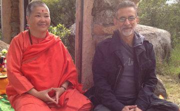 Emotional Intelligence Through Yoga & Ayurveda: Rasa Vāda