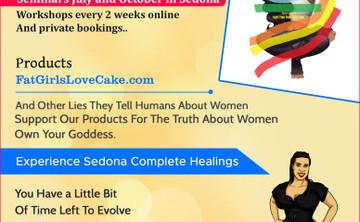 SEASON Personal & Spiritual Enrichment SPRING